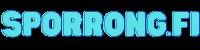 Sporrong logo